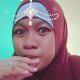 Siscafebyrahox from Tangerang   Woman   26 years old   Aquarius