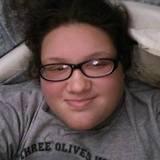 Justme from Oak Ridge | Woman | 27 years old | Taurus