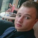 Artur from Bury | Man | 30 years old | Capricorn