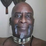 Donnie from Keene   Man   68 years old   Pisces