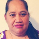 Maha from Auckland | Woman | 49 years old | Pisces