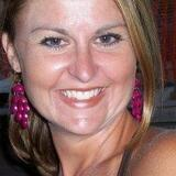 Brandi from McAlester | Woman | 37 years old | Pisces