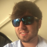 Taylor from Thibodaux | Man | 35 years old | Cancer