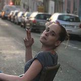 Missj from Brest | Woman | 28 years old | Gemini