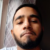 Nads from Port Louis | Man | 22 years old | Scorpio