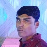 Mukesh from Morbi | Man | 20 years old | Capricorn