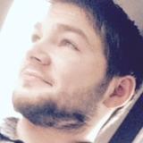 Mansteed from Hartselle | Man | 27 years old | Taurus