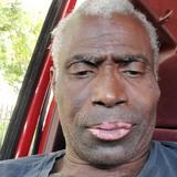 Wasimaziz3Rv from Country Club Hills   Man   63 years old   Libra