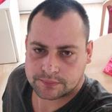 Satti from Merseburg   Man   29 years old   Capricorn