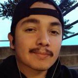 Daniel from Montebello | Man | 23 years old | Capricorn