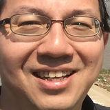 Gazza from Klang | Man | 50 years old | Capricorn