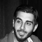 Alialwahish from Glendale Heights | Man | 32 years old | Virgo