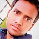 Mahe from Ratlam   Man   31 years old   Gemini