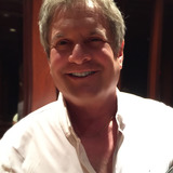 Rick from Rockland   Man   59 years old   Virgo