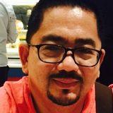 Bob from Al Khubar | Man | 46 years old | Capricorn