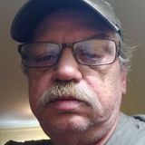 Bradbutts looking someone in Kansas, United States #4