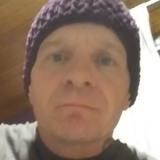Poppletonricu8 from Hartford | Man | 42 years old | Aquarius