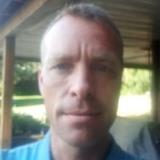 Cod from Kingston | Man | 43 years old | Virgo