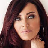 Kathy from Maple Ridge | Woman | 41 years old | Virgo