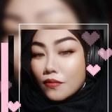 Dlyane from Kuala Lumpur   Woman   37 years old   Cancer