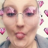Gemz from Plymouth | Woman | 36 years old | Libra