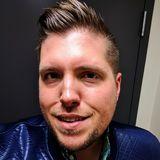 Ollie from Fort Wayne | Man | 37 years old | Scorpio