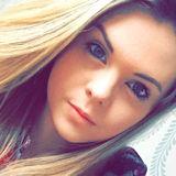 Jadeeeee from Stockport | Woman | 29 years old | Leo