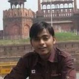 Mansur from Renukut | Man | 29 years old | Taurus