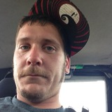 Tucker from Mathis   Man   32 years old   Virgo