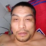 Dickson from Rankin Inlet | Man | 42 years old | Scorpio
