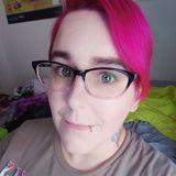 Alista from Murfreesboro   Woman   27 years old   Taurus