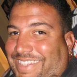 Latino from Titusville | Man | 46 years old | Scorpio