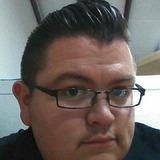 Jjourdan from Oneida | Man | 34 years old | Aquarius