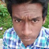 Blackcheeze from Nilgiri | Man | 20 years old | Gemini