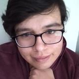 Summonerdeldg from Airdrie | Man | 23 years old | Gemini