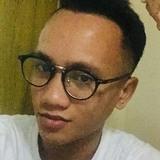 Zick from Kuala Lumpur | Man | 21 years old | Taurus