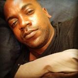 Bari from Eatonville | Man | 34 years old | Taurus