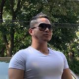 Ivanduong from Toronto   Man   31 years old   Capricorn