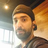 Fahad from Ottawa | Man | 26 years old | Capricorn