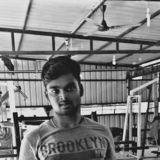 Vinoth from Sivaganga | Man | 26 years old | Gemini
