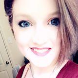 Rainydayvibes from Princeton | Woman | 27 years old | Taurus