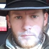 Zippy from Drexel | Man | 33 years old | Virgo
