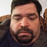 Manny from Puyallup | Man | 42 years old | Cancer
