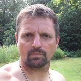 Tim from Bognor Regis   Man   48 years old   Sagittarius