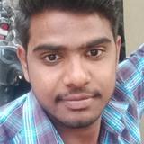 Puspandarsingh from Hapur | Man | 24 years old | Sagittarius