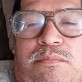 Jojoaf from Sun Valley   Man   50 years old   Leo