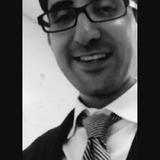 Farshad from Bethesda   Man   37 years old   Aquarius