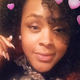 Melody from Schenectady | Woman | 32 years old | Taurus