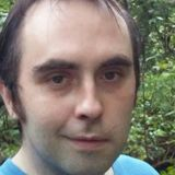 Dan from Northfork | Man | 37 years old | Gemini