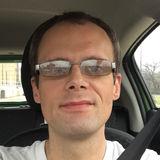 Preppydavid from Arlington | Man | 36 years old | Aquarius